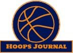 The Hoops Journal