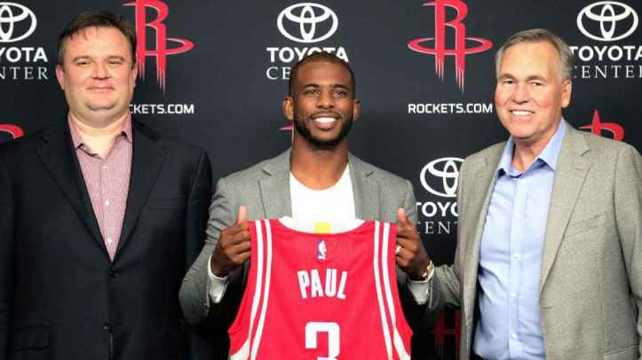 Chris-Paul-Rockets