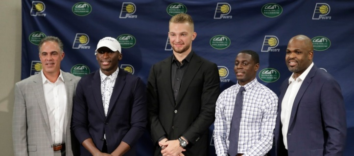 pacers-press-conference-7-7-2017-AP.jpg