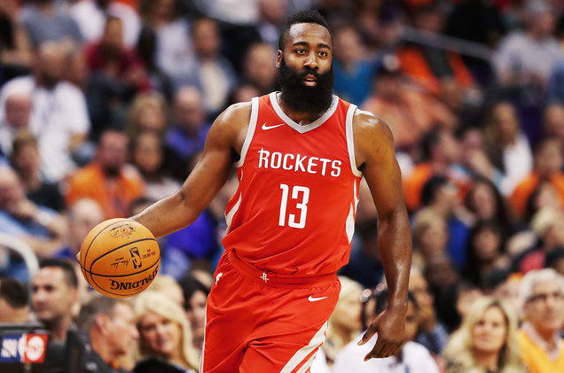 james-harden-rockets-nov-2017-a-billboard-1548-1514407566.jpg
